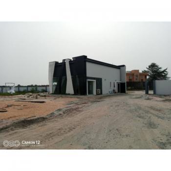 300 Sqm Plot of Dry Land, The Milton Estate, Awoyaya, Ibeju Lekki, Lagos, Land for Sale