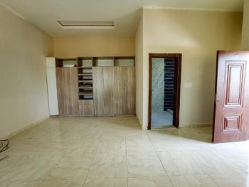 100% Luxury 4 Bedroom Terraced Duplex for Grabs., By Northwest, Vgc, Lekki, Lagos, Flat / Apartment for Sale