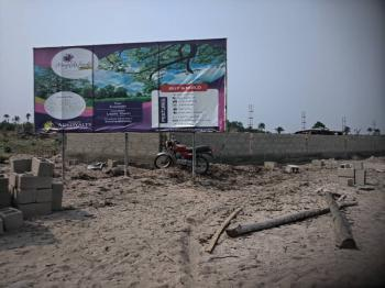 Amazing 100% Dry Land Close to Nature. Dont Miss It, Lepia Town, Ibeju Lekki, Lagos, Mixed-use Land for Sale