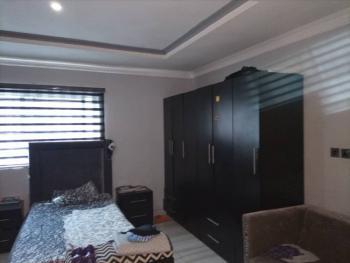 Lovely 5 Bedroom Semi Detached Duplex, Richmond Gate Estate, Lekki, Lagos, Semi-detached Duplex for Sale