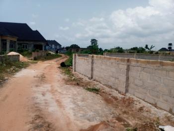 Land, Okhoromi Community, Oredo, Edo, Mixed-use Land for Sale