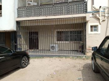 Tastefully Finished 3 Bedroom Flat, Gwarinpa Estate, Gwarinpa, Abuja, Flat / Apartment for Sale