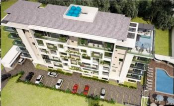 Premium 2 Bedroom Apartment, Banana Island, Ikoyi, Lagos, Flat / Apartment for Sale