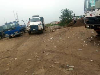 5 Plots of Land with C of O for Both Residential & Industrial Purposes, Isolo, Lagos, Mixed-use Land for Sale