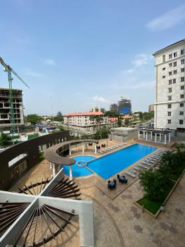 Upscale 2 Bedroom Pent House, Ikoyi, Lagos, Flat / Apartment for Sale