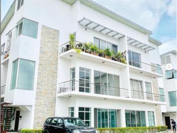 Beautiful and Modern 3 Bedroom Apartment, Banana Island, Ikoyi, Lagos, Flat / Apartment for Sale
