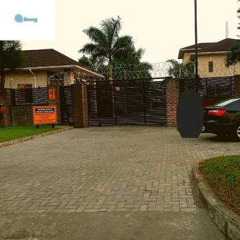 Luxury Semi-detached Four Bedroom Duplex, Plot 29 Peter Odili Road, Trans-amadi Layout Ii, Port Harcourt, Rivers, Semi-detached Duplex for Rent