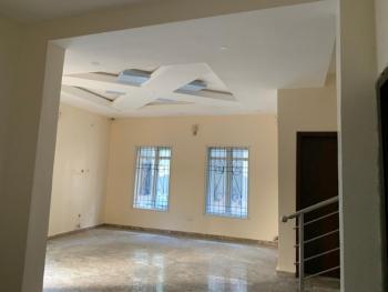Newly Built and Tastefully Finished 5 Bedrooms Duplex, Adeniyi Jones, Ikeja, Lagos, Detached Duplex for Rent