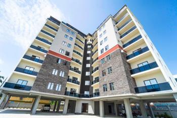 Vantage Court, Abibu Oki Street, Victoria Island (vi), Lagos, Block of Flats for Sale
