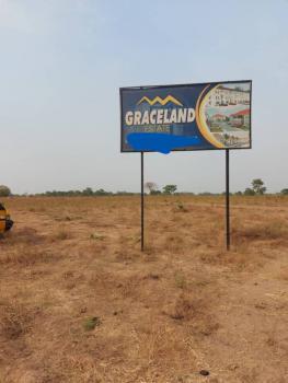 Graceland Estate, Nkwubor Emene, Enugu, Enugu, Residential Land for Sale