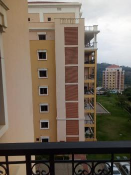 Luxurious Furnished Serviced Two 2 Bedrooms Apartment, Asokoro, Asokoro District, Abuja, Flat for Rent