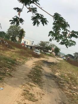 Certificate of Occupancy/government Allocation, Abijo, Lekki, Lagos, Mixed-use Land for Sale