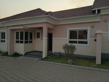 Luxurious 2 Bedroom Flat, Gwarinpa, Abuja, Detached Bungalow for Rent