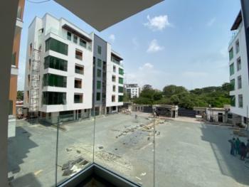 Luxury 3 Bedroom Apartments, Off Kingsway Road, Old Ikoyi, Ikoyi, Lagos, Flat for Sale