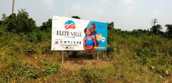 4 Acres of Residential Land, Epe, Lagos, Residential Land for Sale
