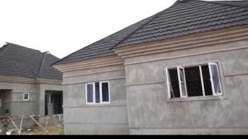 3 Bedroom Detached Bungalow, Bluestone Treasure Homes, Mowe Ofada, Ogun, Detached Bungalow for Sale