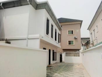 Brand New 2 Bedroom, Lekki, Lagos, Flat for Rent