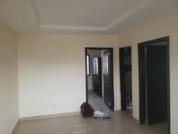 Brand-new 1 Bedroom Flat, Life Camp, Abuja, Mini Flat for Rent