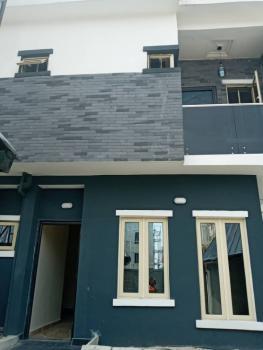 Mini Flat, Lekki County Homes, Ikota, Lekki, Lagos, Mini Flat for Rent