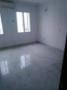 Mini Flat, Mint Estate, Mopol Zone By Ogidan Bus-stop, Sangotedo, Ajah, Lagos, Mini Flat for Rent
