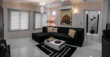 2 Bedroom Luxury Flat with Excellent Facilities, Oyekan Close Opposite Updc Estate Road. Off Whitesand Street, Lekki, Lagos, Flat Short Let