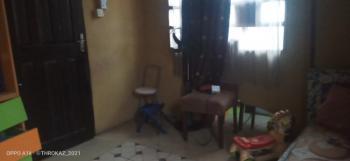 Room Sharing for Nysc Corper, Demurin Street, Ketu, Lagos, Flat for Rent