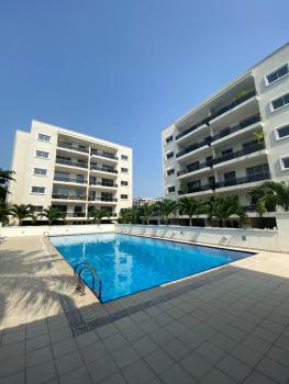 Luxury 3 Bedrooms Apartment, Ikoyi, Lagos, Flat for Rent