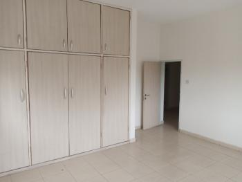 Mini Flat in a Serene Environment, Off Adeola Odeku Street, Victoria Island (vi), Lagos, Mini Flat for Rent