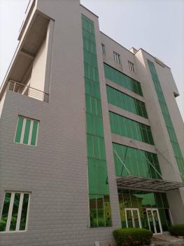 738sqm - 948sqm Ultra Modern Corporate Office Space, Off Durosimi Etti Street, Lekki Phase 1, Lekki, Lagos, Office Space for Rent