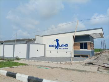 Esthetic High Yield Land, Beside Fairfield Apartment Golf Estate, Abijo, Lekki, Lagos, Residential Land for Sale