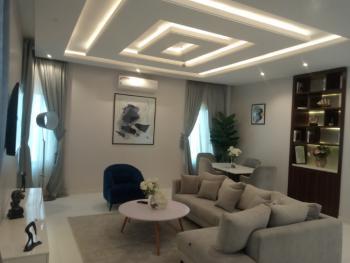 Luxury 2 Bedroom Flat, Abijo, Lekki, Lagos, Flat / Apartment for Sale