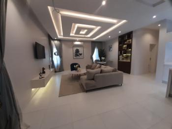 2 Bedroom Apartment, Abijo Gra, Abijo, Lekki, Lagos, Flat / Apartment for Sale