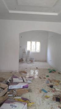 Brand New 2 Bedroom Flat, Gaduwa District, Gaduwa, Abuja, Flat for Rent