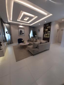 3 Bedroom Apartment, Abijo Gra, Abijo, Lekki, Lagos, Flat / Apartment for Sale