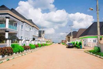 Treasure Park and Gardens Phase 2 City of David, Simawa, Ogun, Residential Land for Sale