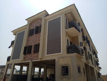 Luxury 2 Bedroom Apartment with Executive Facilities, Ikota Villa Estate, Lekki Phase 2, Lekki, Lagos, Flat / Apartment for Sale