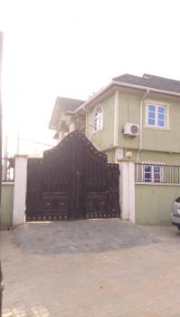 a Luxurious Well Finished Mini Flat, Off Estate Road, Alapere, Ketu, Lagos, Mini Flat for Rent