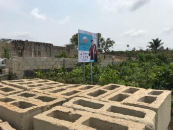 Elite Ville 2, Okeosho, Epe, Lagos, Mixed-use Land for Sale