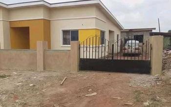 Affordable 3 Bedroom Bungalow, Mowe Ofada, Ogun, Semi-detached Bungalow for Sale