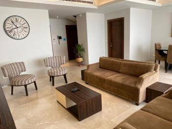 Flats and Penthouses, Eko Atlantic City, Victoria Island Extension, Victoria Island (vi), Lagos, Flat / Apartment for Sale