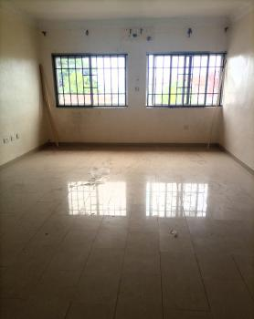 Nice and Standard Mini Flat, New Road Before Chevron, Lekki Expressway, Lekki, Lagos, Mini Flat for Rent