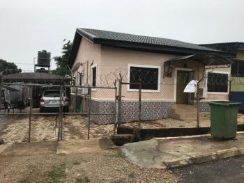 3 Bedroom Detached Bungalow., Karu, Cultural Zones, Abuja, Detached Bungalow for Sale