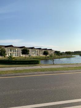 2 Bedroom Apartment with Lake View, Lakowe Lakes Golf Resort, Lakowe, Ibeju Lekki, Lagos, Flat for Sale