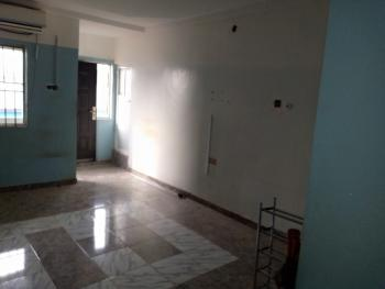 Flats Houses For Rent In Yaba Lagos 13 396 Listings