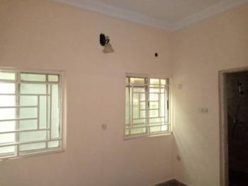 Luxury Spacious Three Bedroom Bungalow with Bq, Near Citec Estate, Mbora (nbora), Abuja, Detached Bungalow for Sale