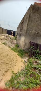 House, Rabaka, Owode,, Ibeshe, Ikorodu, Lagos, Block of Flats for Sale