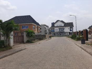 Dry Land in a Fully Occupied Street in a Posh Environment, Citiview Estate, Warewa, Wawa Bus Stop Lagos/ Ibadan Expressway, Berger, Arepo, Ogun, Residential Land for Sale