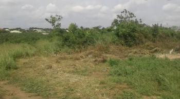 Residential Land Measuring 1,003sqm, Karu, Abuja, Residential Land for Sale