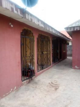 Block of Flats, Awobo Estate, Igbogbo, Ikorodu, Lagos, Block of Flats for Sale