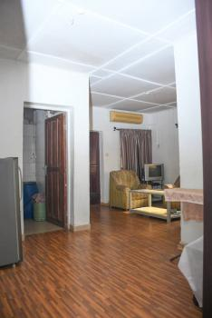 Well Maitained Clean 3 Bedroom (up Flat) in a Block, Lsdpc Estate, Isolo, Lagos, Flat for Sale
